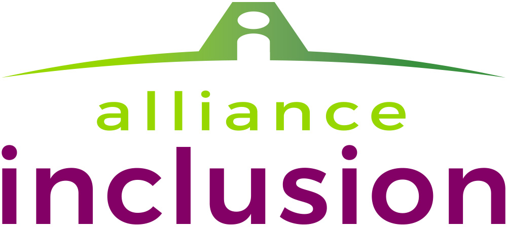 L'Alliance Inclusion